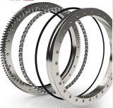 Rodamiento externo E. 950.20.00 del anillo de la matanza del rodamiento de la placa giratoria del engranaje de Torriani Juan. B