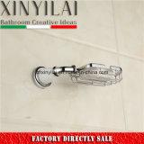5189 Badezimmer-Zubehör-Seifen-Halter mit weißem Lack