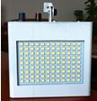 LED lumière stroboscopique/108PCS 5050 Strobe (QC-SS016)