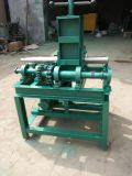 Máquina de dobra hidráulica do metal da placa do CNC, máquina de dobramento