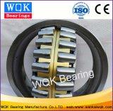 Rolamento que carrega o rolamento esférico do cimento do rolamento de rolo da alta qualidade 24068 Mbk30/W33