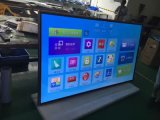 49inch 4k nuovo disegno ultra sottile astuto LED Android TV