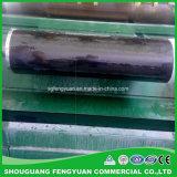 битума полимера 1.5mm мембрана толя Self-Adhesive водоустойчивая