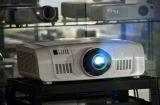 Hoher Brightness 10000 Lumens 3LCD Large Schauplatz Projector Digital Cinema Projector (PLWU8600F)