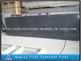 Дешевые слябы гранита G654 Padang темные серые для вымощать плитки