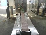 3L를 위한 Triblock 병 충전물 기계장치