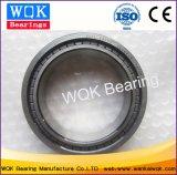 Walzen der Wqk Peilung-SL014916, das zylinderförmiges Rollenlager trägt