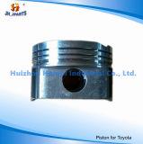 Pistão das peças de motor 2tr/anel de pistão para Toyota 2tr Mitsubishi/Isuzu/Nissan/Mazda/Suzuki/Honda