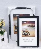 Aluminium Photo Frame (ALC-1)