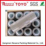 Acrylic BOPP Transparent Adhesvie Packing Tape Packaging Tape