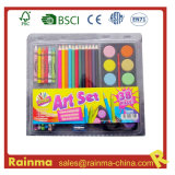 Schule Stationery für Color Painting Set