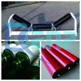 Machine d'extraction Roller / Belt Conveyor Roller / Crusher Roller / Mining Roller / Roller