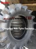 Arroz Paddy Tire (750-16 650-16 600-14 600-12) para Water Farm