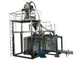 Verpakkingsmachine voor granule (VFFS-YH30)