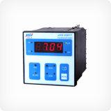 Industrielles pH-Meter mit High Intelligence