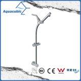 Conjunto de chuveiro combinado de 5 funções de alta qualidade (ASCP5601)