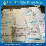 CAS No.: 7646-85-7 cloruro anhidro del cinc del grado de la batería del 98%