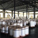 Película metalizada al vacío Película metalizada CPP Hubei Dewei (VMCPP-DW)