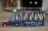Sud280-500мм гидравлический полимерная труба сварочный аппарат