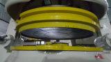 Bossda halbautomatischer Teig-Teiler runder für Bäckerei-Gerät