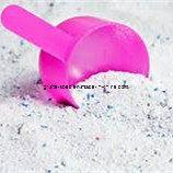 Alto detersivo del detersivo della gomma piuma dalla fabbrica della Cina