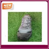Chaussures chaudes de sport de vente avec la qualité