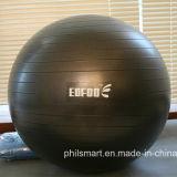 Salle de gym Anti-Burst Yoga Boule d'équilibrage