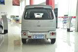 Petite/mini/petite berline chinoise de véhicule de Suzuki