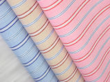 Man Shirting Fabric Stripe / Checks