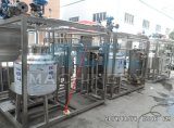 주스 Pasteurizer, 우유 Pasteurizer, 우유 살균제 (ACE-SJ-R9)