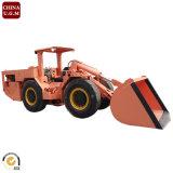 La minería es utilizado para la remoción de minas de metales no ferrosos Metai