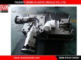 Прессформа штуцера трубы PVC пластичная