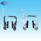 自転車Vブレーキ(LWBLF-A2)