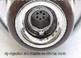 Injecteur d'essence élevé 17086544 pour CHEVROLET PONTIAC