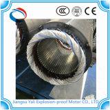 Мотор оборудования механического инструмента Ye3 супер эффективный
