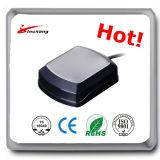 Échantillon gratuit de haute qualité voiture GPS antenne passive