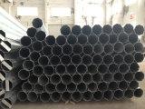 35ft Nea Verteilungs-Stahl Pole