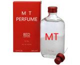 Bouteille en verre Parfum