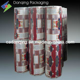 Pvc krimpt Kokers (DQ0125)