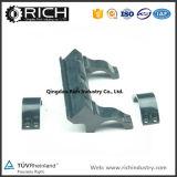Ar 15のより低い受信機の鍛造材か鍛造材または鋼鉄鍛造材Part/CNC Ar15/Ar-15/Ar 15より低くまたは鋼鉄鍛造材Part/Ar 15部