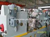 HochgeschwindigkeitsSeamimg Maschine für Stahlzylinder-Produktionszweig 55 Gallone