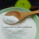 Cellulosa metilica carbossilica calda del CMC del commestibile di vendita 2017
