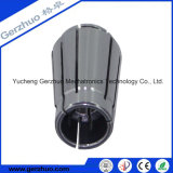 Китай производитель высокой точности Sk цанговый зажим для цанговый патрон