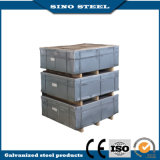 SPHC-SPCC Mr Material Tin Plate for Oil Cans Making