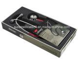 최신 New Packing 3m Littmann Classic II S.E. Stethoscope (SR2211)