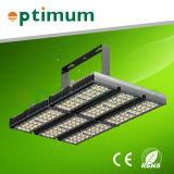 Tunnel de lumière LED 24V 180W