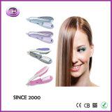 Migliore Ceramic Hair Straightener, Best Hair Straightener per Thick Hair