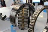 SKF 22217e cojinete de rodillos esféricos fabricante de China en stock