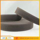 ベッドのための高品質ポリエステル家具のマットレステープ