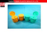 Plastikflaschenkapsel-Form